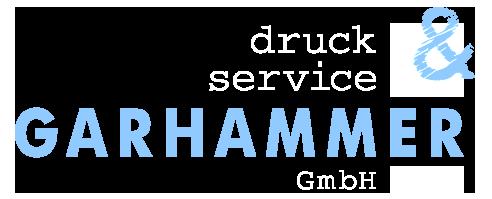 Druck und Service Garhammer